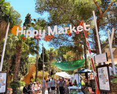 mercatini ibiza - ibiza mercatini hippy
