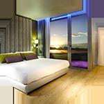icon-hotel-ibiza
