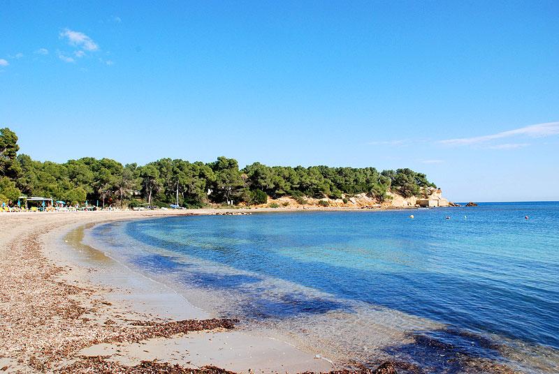 Booking Formentera Appartamenti