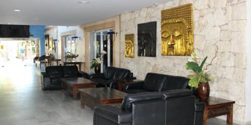 Hotel Club Bahamas Ibiza2