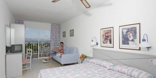 Hotel Club Bahamas Ibiza3