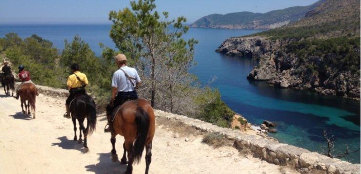 Ibiza Horse Valley 2
