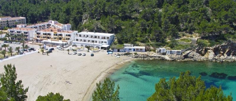 San-Miguel-Ibiza
