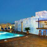 Casa Maria Ibiza