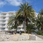 Hotel Maritimo Ibiza