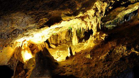 Cova de Can Marcà