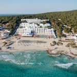 Hotel Formentera Guida