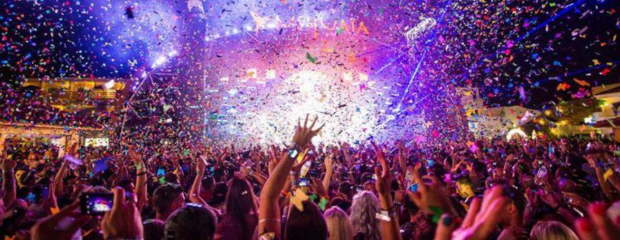 closing party ibiza 2017