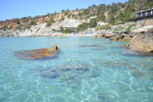 Ibiza ottobre - Ibiza a ottobre - Visitare ibiza a ottobre