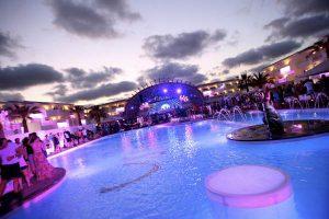 Ibiza offerte settembre 2015 - offerte ibiza settembre 2015