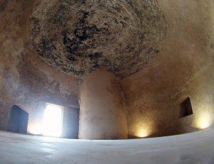 Torre des Carregador Ibiza