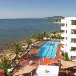 Aparthotel Jabeque Ibiza