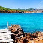 Guida di Ibiza