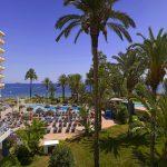Ibiza Booking Hotel Algarb