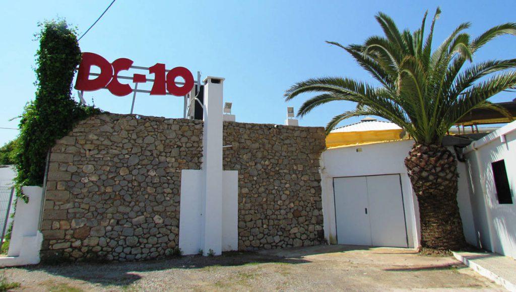 Ibiza-DC10-1-chiude