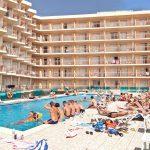 Piscis Park Ibiza booking