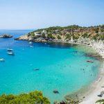 Preventivi Ibiza