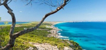 Guida di Formentera