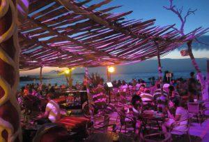 Kumanaras Ibiza