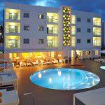 My hotels ibiza hotel appartamenti consigli e guida for Soggiorno ibiza