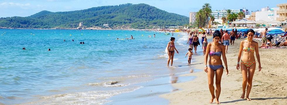 Vacanze a Ibiza in agosto 2018 - Offerte, Hotel, segreti e consigli