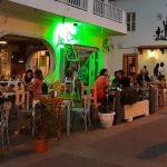 Dove mangiare Tapas a San Antonio, Ibiza