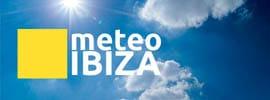 Il meteo di Ibiza in tempo reale
